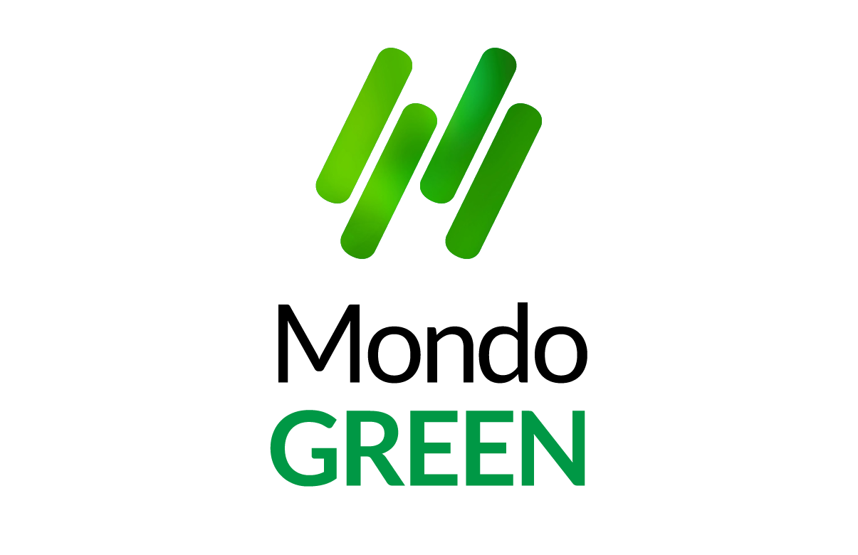 Mondo Green